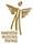 Paneveziomuzikinis.lt Logo