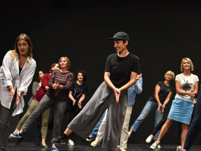 Operos-teatras-repeticija-P.-Židonio-27